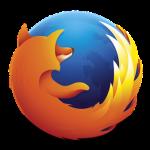 Mozilla、Firefox 56.0.1デスクトップ向け修正版をリリース。64bit版Windows 7環境下でクラッシュする問題を修正