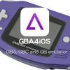 【iOS 11】脱獄もMacやPCも不要!「GBA4iOS」ゲームボーイアドバンスエミュレータをiPhoneにインストールする方法