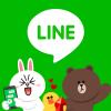 【LINE】7.15.0へのアップデートで、トークルーム内で特定のメッセージをピン留めできる機能が追加!また写真編集でモザイクとぼかしが登場!