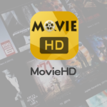 【iOS 11】脱獄不要!「MovieHD」をiPhoneにインストールする方法