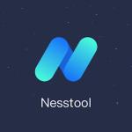 7日間問題を解決!公式アプリAPP Store以外からのサイドロード・アプリの認証失効を防いでくれる「Nesstool」のインストールから設定方法まで