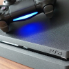 ソニー、プレイステーション4向けシステムソフトウェアのアップデート「バージョン5.0」をリリース。
