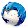 Mozilla、Thunderbird 52.4.0修正版リリース。