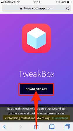 TweakBox-01