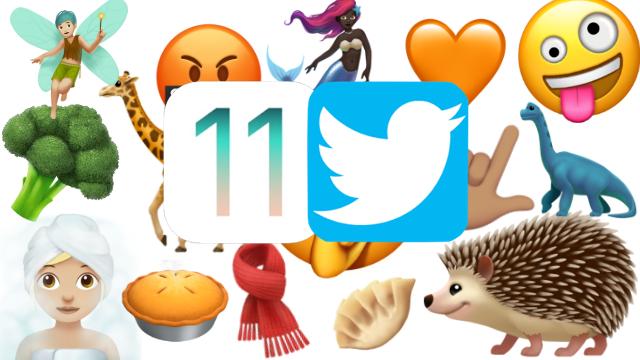 Twitter-iOS111beta2-emoji