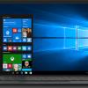 Windows 10 Fall Creators Updateをダウンロード&インストールする方法