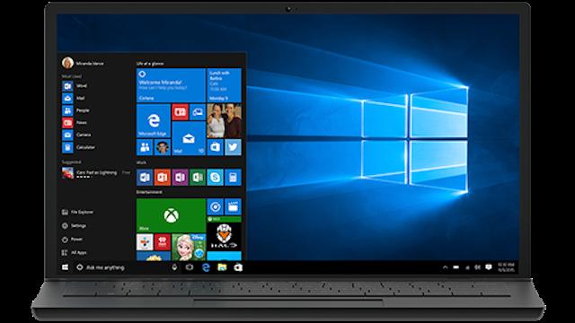 Windows10-Fall_Creators_Update