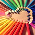 【顔認証の次は心臓認証?】ニューヨーク州立大学バッファロー校が「心臓認証」を発表