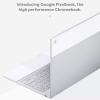 【Google(グーグル)】Google Pixelbookが発表!専用のPixelbook Penも