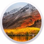 macOS High Sierraにアップグレードしてから、大きいサイズのファイルを開くと毎回「検証中」になる問題の対処方法