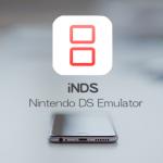 【iOS 11】脱獄もMacやPCも不要!「iNDS」ニンテンドーDSエミュレータをiPhoneにインストールする方法
