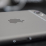 Apple、iOS 10.3.3の署名(SHSH)発行をなぜか再開!今ならiOS 10.3.3へのダウングレード、アップグレード、そして再インストールが可能!(ラストチャンスです)