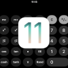 iOS 11.2は電卓バグ「アニメーション遅延表示問題」が解消され、計算結果の誤りを修正しています。