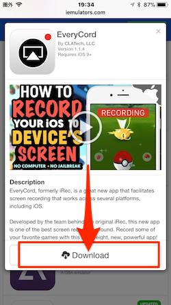 iOS11-EveryCord-03