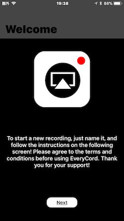 iOS11-EveryCord-07