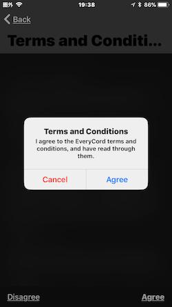 iOS11-EveryCord-09
