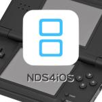 【iOS 11】脱獄もMacやPCも不要!「NDS4iOS」ニンテンドーDSエミュレータをiPhoneにインストールする方法