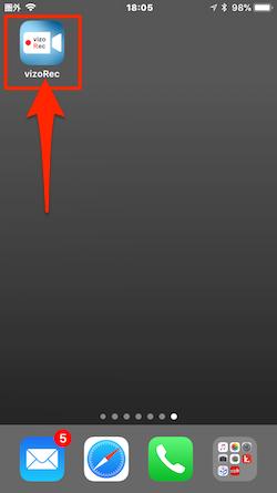 iOS11-vizoRec-04