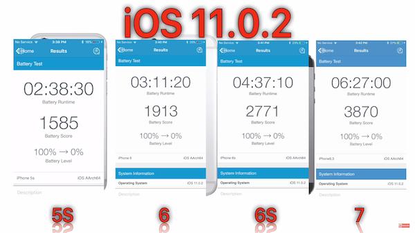 iOS1102-Battery_Life