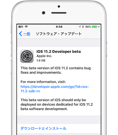 iOS112beta1-Update.png
