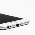 iPhoneのすべてのデータを消去して工場出荷の設定に戻す(リセット)方法