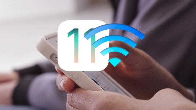 iPhone-Wi-Fi_Setting