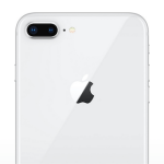 【iPhone 8 】iPhone 8/8 Plusを強制再起動(ハードリセット)する方法は?