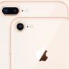 【iPhone 8】iPhone 8を使って発生する10の問題点とその解決策