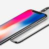 iPhone X購入するなら、ストレージ容量は64GB?それとも256GB?何を基準にして選びますか?