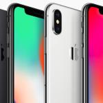 【iPhone X】iPhone Xに今まで使用していたiPhoneのバックアップデータを移す際の注意点!付属品の内容も