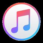 Apple、App Storeと着メロ管理機能を復活させたiTunes 12.6.3をリリース。