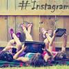 【Instagram(インスタグラム)】ライブ配信(生放送)の保存が可能に!ライブ配信のおさらいと保存方法