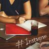 【Instagram(インスタグラム)】ストーリーでみんなにアンケートをとっちゃおう!アンケートスタンプの使い方