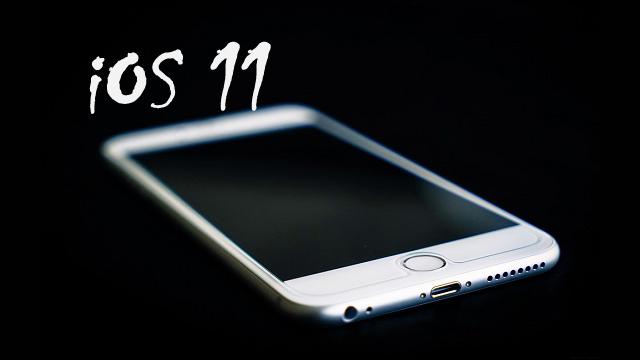 【iOS 11】通知設定の「履歴に表示」ってなに?通知の履歴表示の設定方法