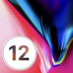 【iOS 12】少し気が早い?iOS 12のコンセプト動画が公開