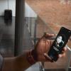 【iPhone X】一足先にiPhone Xのレビュー動画!FaceID(顔認証)の登録の仕方