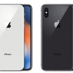 【iPhone X】発売前にも関わらず、オークションサイトにはすでに800件を超える出品。価格は数万円上乗せから100万円超えまで!