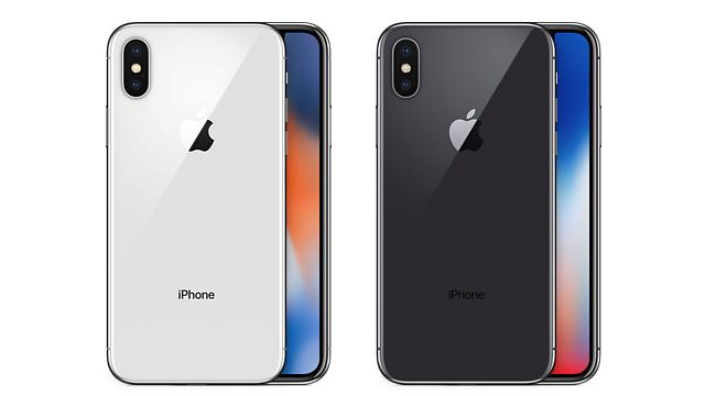【iPhone X】速報!!ついにソフトバンクがiPhone Xの価格発表!一括金額と半額サポートの詳細も!