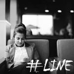 【LINE(ライン)】iOS 11にアップデートしたら通知がこない?通知がこないときの対処法は?