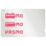 【モバイルPASMO】ついに導入?モバイルPASMOの商標が出願されていることが判明!