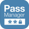 【Pass Manager(パスマネ)】無料で使えて便利なパスワード管理アプリ!