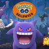 【ポケモンGO】ハロウィンイベントの始まり!新しいポケモンたちなどイベント詳細