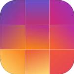 【PopGrid(ポップグリッド)】たくさんの動画を組み合わせた一つの動画をつくる!インスタ向け動画作成アプリ