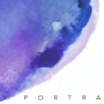 【PORTRA(ポートラ)】画像がサーバーに保存される?水彩画風に加工できるPORTRAは使っても安心なのか。安全な使い方は?