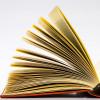 【Softbank(ソフトバンク)】雑誌・マンガ読み放題の「ブック放題」他キャリアでも利用可能に