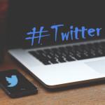 【Twitter】アニメアイコンのアカウントは凍結される?複数垢の所持やサブ垢は禁止?Twitterの新しい利用規約に伴う気になる噂の真相