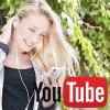 【YouTube】iOS用YouTubeアプリがiMassageと連携!iMessageから動画検索が可能に