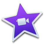 「iMovie 10.1.8」Mac向け最新版をリリース。全体的な安定性の改善