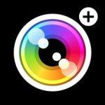 「Camera+ 10.10.10」iOS向け最新版をリリース。iPhone XをサポートによりUIの変更ほか