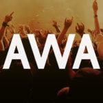 大人気!「AWA – 音楽ストリーミングサービス」は、4,000万曲が無料で聴ける音楽ストリーミングサービスアプリ